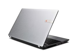 Packard Bell EN NM86 1